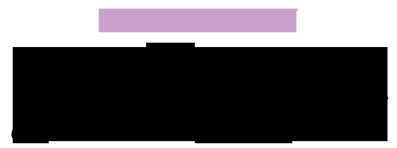 Makeup by Gretchen Gatan